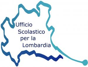 USR Lombardia/